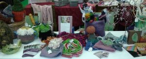 Craft Fair @ Island Farm Donkey Sanctuary