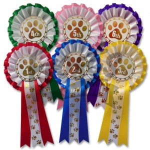 Companion Dog Show and Fun Day @ Benson Parish Hall | Benson | England | United Kingdom